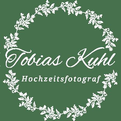 Hochzeitsfotografie in Bonn & Rhein-Sieg-Kreis | Tobias Kuhl